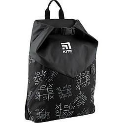 Рюкзак для міста Kite City K20-920L-2