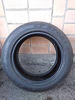 Шина Резина Покрышка Колесо Dunlop 205/55 R16