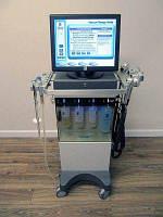 Новый аппарат HydraFacialTower MD 2020 г. выпуска