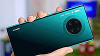 СКИДКА! Huawei MATE 30 Pro - 8 Ядер 8Гб/256Гб   Смартфон реплиика с КОРЕИ! Гарантия ГОД! Mate 20/P20/P30