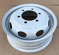 Колесный диск Газель, ГАЗ-3302, Iveco R16 5.5J пр-во ГАЗ