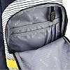 Рюкзак для мiста Kite City K20-924L-2, фото 9