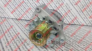 Генератор 51338481,New Holland TL5060,New Holland TL105