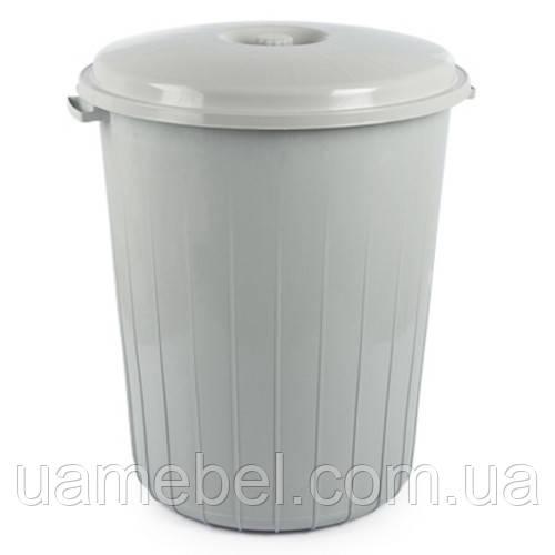 Бак для мусора Tuppex 25л