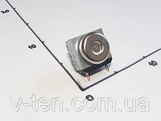 Таймер механічний для духовки 120 хвилин 16А / 250 В (Туреччина)