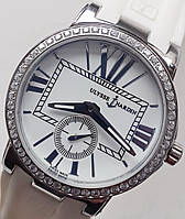 Часы Ulysse Nardin Dual Time Ladies, фото 1