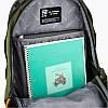 Рюкзак для мiста Kite City K20-939L-2, фото 4