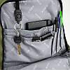 Рюкзак для мiста Kite City K20-939L-2, фото 7