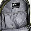 Рюкзак для мiста Kite City K20-939L-2, фото 10