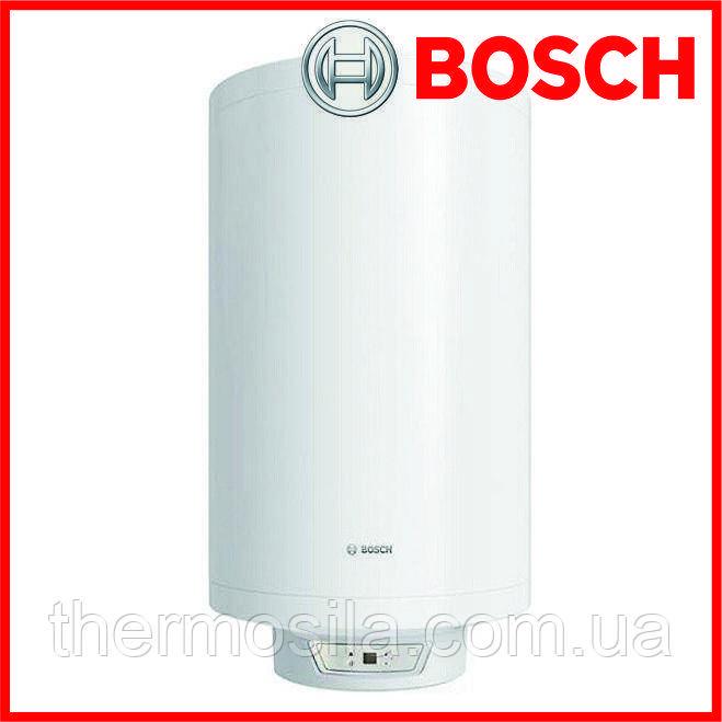 Водонагреватель электрический Bosch Tronic 8000 T ES 050 5 1600W
