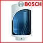 Водонагреватель электрический Bosch Tronic 8000 T ES 050 5 1600W, фото 2