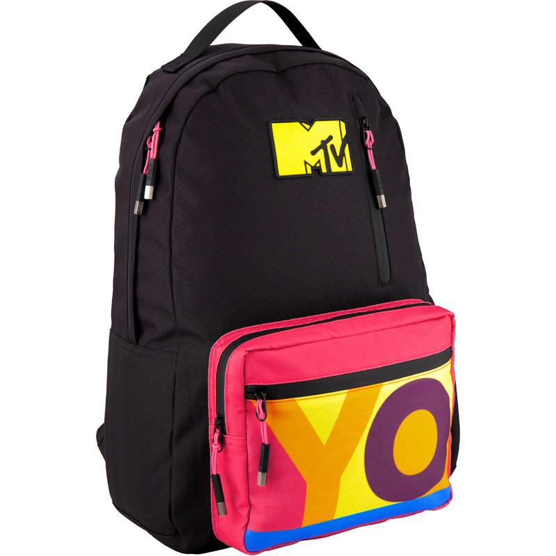 Рюкзак для мiста Kite City MTV20-949L-2