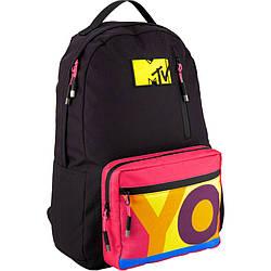 Рюкзак для міста Kite City MTV20-949L-2