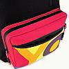 Рюкзак для мiста Kite City MTV20-949L-2, фото 10