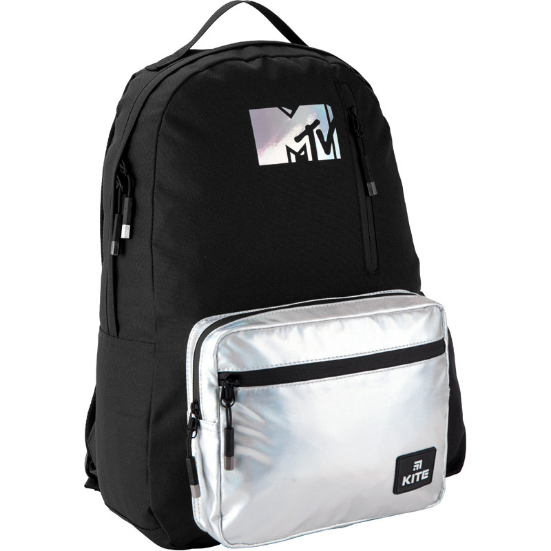 Рюкзак для мiста Kite City MTV20-949L-3