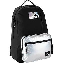 Рюкзак для міста Kite City MTV20-949L-3