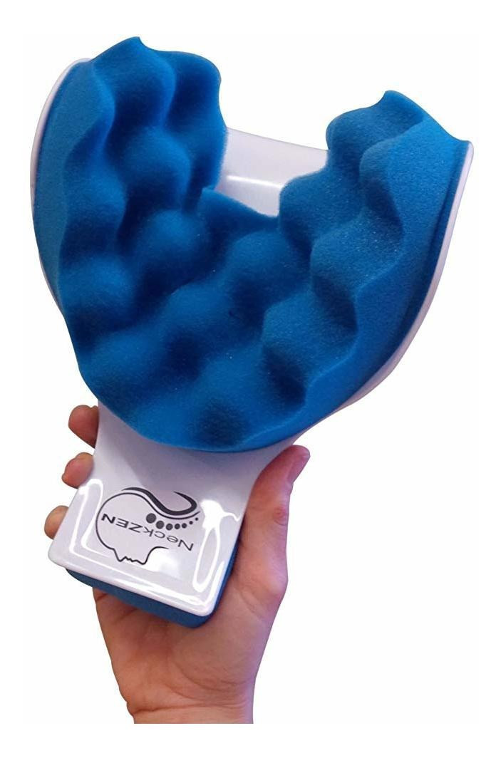 Релаксатор для облегчения боли в шее NECKZEN