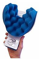 Релаксатор для облегчения боли в шее NECKZEN, фото 1