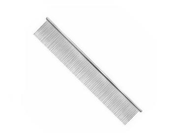 Гребінь Artero комбінований 23 см (ART-P304)