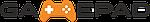 GAMEPAD.COM.UA - Геймпады & Триггеры для телефона