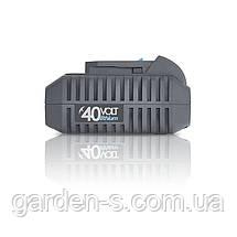 Аккумулятор 40В Swift EB20, фото 2
