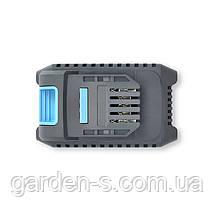 Аккумулятор 40В Swift EB20, фото 3