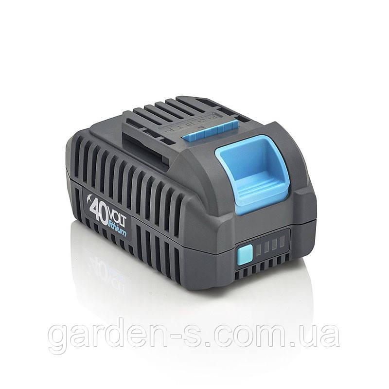 Аккумулятор 40В Swift EB20