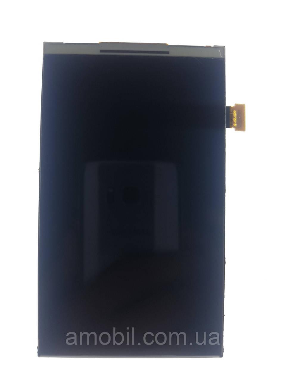 Дисплей Samsung i8550/i8552/i8580 Galaxy Win  orig