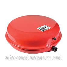 Бак для системы отопления плоский 8л Ø325 AQUATICA (779132)