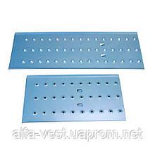 Рабочая платформа для многоцелевых лестниц SIGMA (5031504)