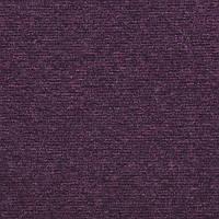 Paragon Diversity Purple Rain 750