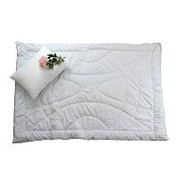 """Силиконовое одеяло """"SOFT"""" 200х220 см, фото 1"""
