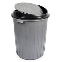 Бак для мусора Tuppex 35л