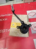 Выжимной подшипник сцепления гидравлический Renault Senic 3 (Original 306205974R)