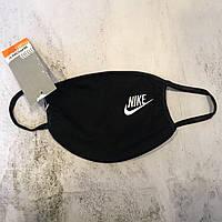 Маска защитная Nike, фото 1