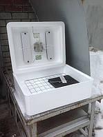 Инкубатор для яиц с автоматическим переворотом Несушка БИ-1(БИ-2) на 70 яиц