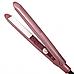 Утюжок выпрямитель для волос  выравниватель, фото 2