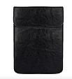 Чехол SLIM для Macbook Pro 15,4''/16'' - черный, фото 3
