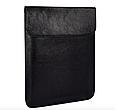 Чехол SLIM для Macbook Pro 15,4''/16'' - черный, фото 2
