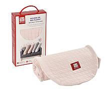 Чехол для подушки для беременных Red Castle Big Flopsy розовый, арт. 0501164