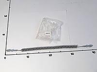 Спираль 1800w для обогревателя типа UFO