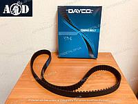 Ремень ГРМ на Форд Транзит 2.5 D/TD до 07/1997 Dayco (Италия) 94403
