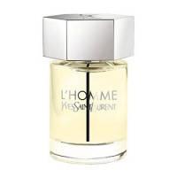 Yves Saint Laurent L'Homme Туалетная вода 100 ml