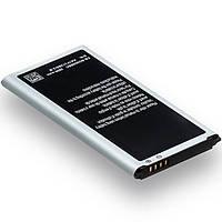 Аккумулятор для Samsung G900 Galaxy S5 EB-BG900BBE (AA Premium) 2800мА/ч (батарея, батарейка)