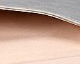 Чехол SLIM для Macbook Pro 15,4''/16'' - черный, фото 6
