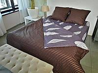 Набор постельного белья №со 53 Двойной, фото 1