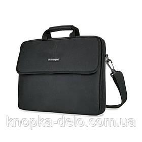 """Сумка для ноутбука Kensington SP17 - 17""""  (K62567US)"""