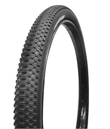 Покрышка велосипедная антипрокол 5mm Puncture Protection шипованная 26х1,95 (52-559) D-213 Deestone (Таиланд), фото 2
