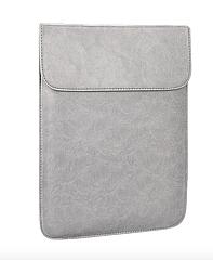 "Чохол SLIM для Macbook Macbook 12/ Air11.6"" - сірий"