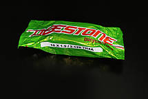 Камера велосипедная 16x1.9/2.125 TR4A Deestone (Таиланд), фото 2
